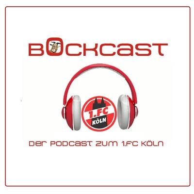 Bockcast
