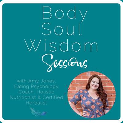 Body Soul Wisdom Sessions