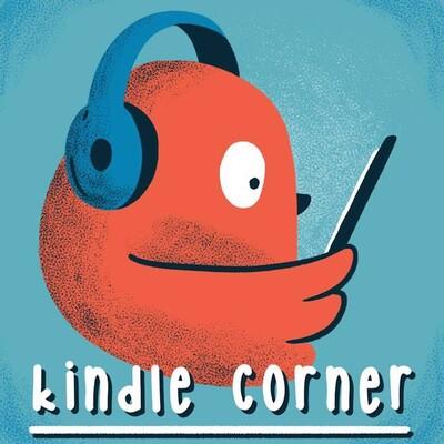 Kindle Corner