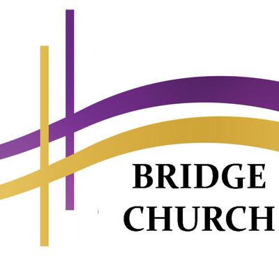 Bridge Church MN Sermons
