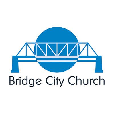 Bridge City Church