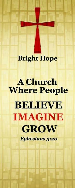 Bright Hope Baptist Church