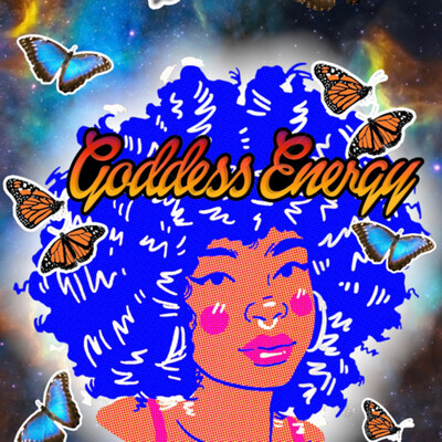 Brown Girl Thrive