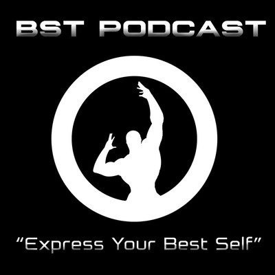BST Podcast