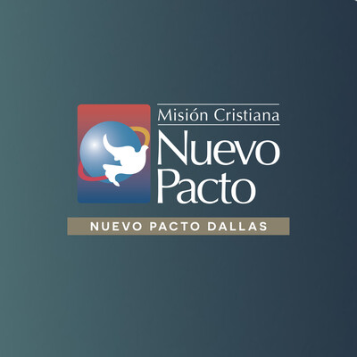 Nuevo Pacto Dallas