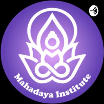 Podcast Mahadaya