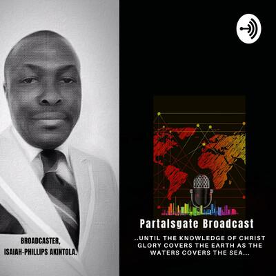 Portalsgate Broadcast