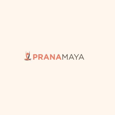 Pranamaya Yoga Wisdom Podcast