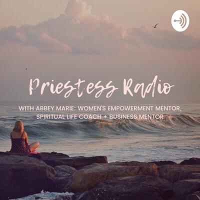 Priestess Radio