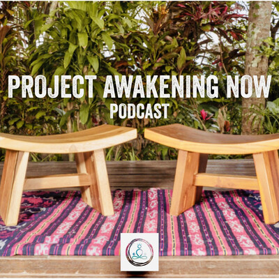 Project Awakening Now