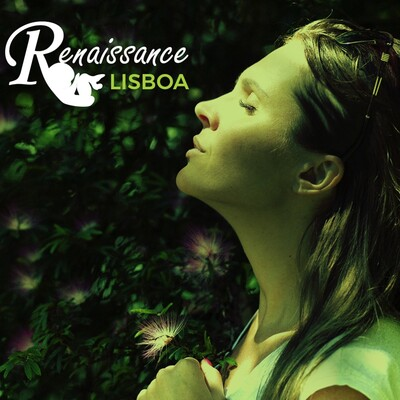 Renaissance INEXH