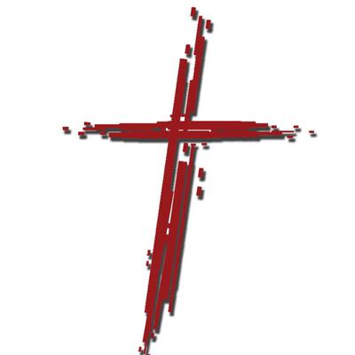 Resurrection Lutheran Church Sermons