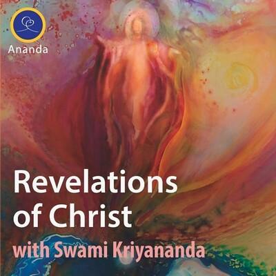 Revelations of Christ