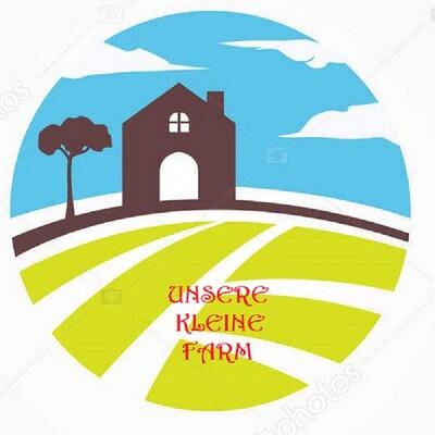Kleine Farm