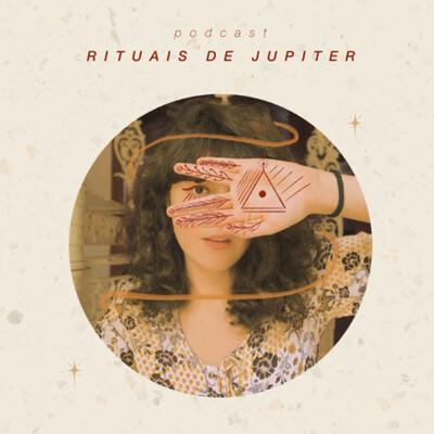 RITUAIS DE JUPITER