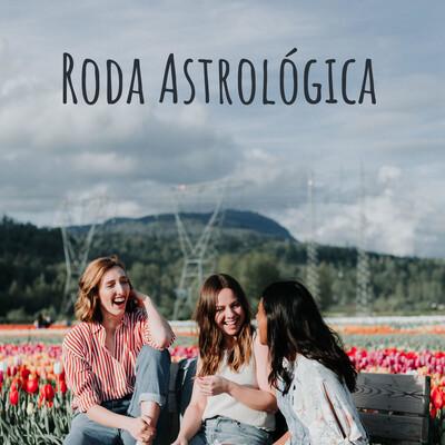Roda Astrológica