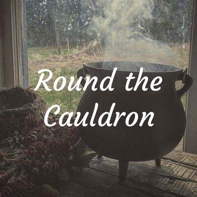 Round the Cauldron