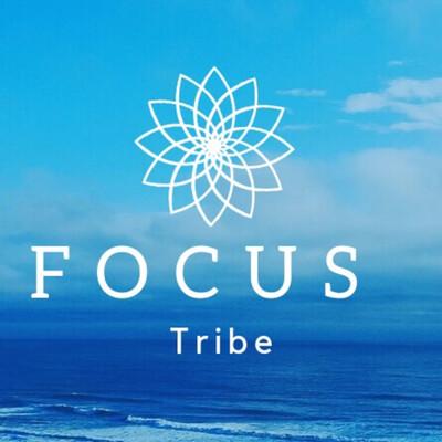 Focus Tribe