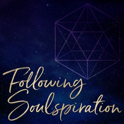 Following Soulspiration