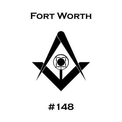 Fort Worth 148