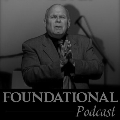 Foundational Podcast