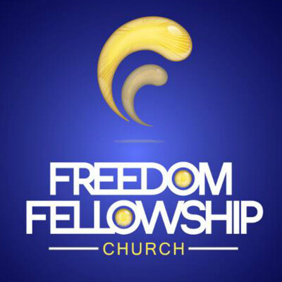 Freedom Fellowship Church of San Angelo Podcast