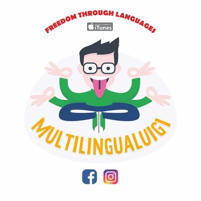 Freedom through Languages