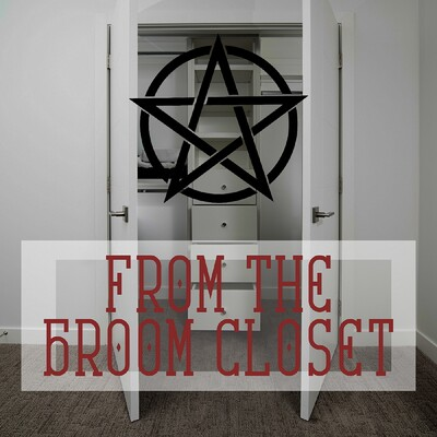 From The Broom Closet