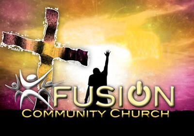 Fusion Community Church