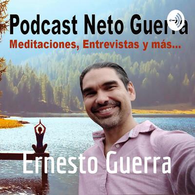 Ernesto Guerra