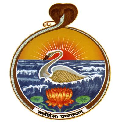 Essence of the Srimad Bhagavata Purana