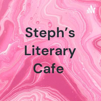 S.C. Dickinson Writer