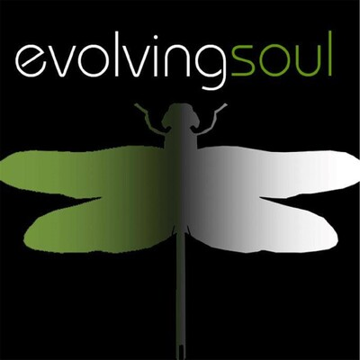 Evolving Soul Network