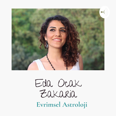 Evrimsel Astroloji Podcast