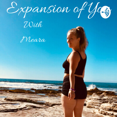 Expansion of You