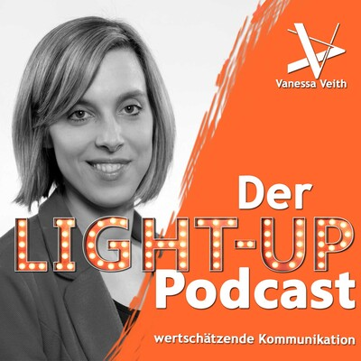 Light-UP - wertschätzende Kommunikation