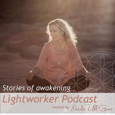 Lightworker Podcast