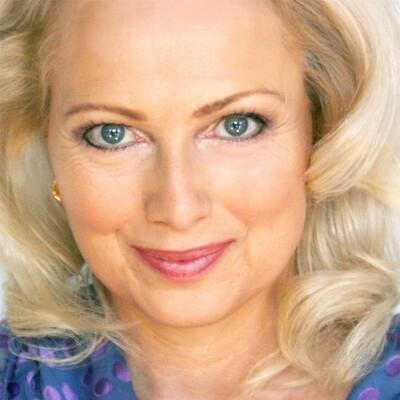 Lisa Atkinson Spirit Blessings