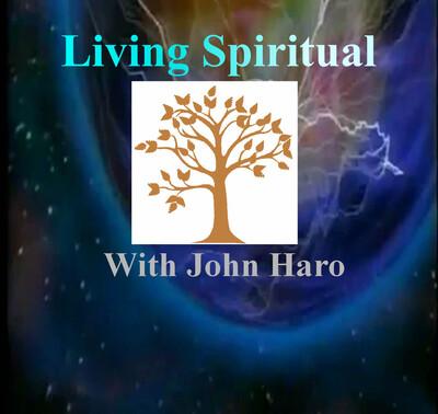 Living Spiritual