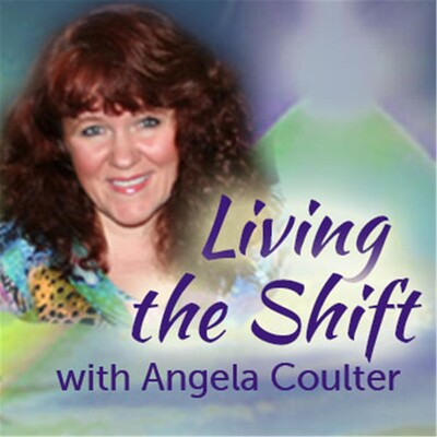 Living the Shift: Our Evolution