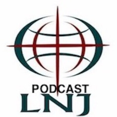 LNJ Podcasts