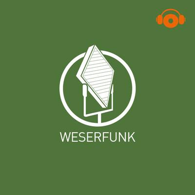 Weserfunk – Der Podcast zum SV Werder Bremen – meinsportpodcast.de