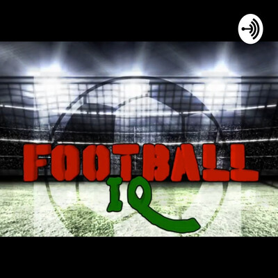World Football IQ