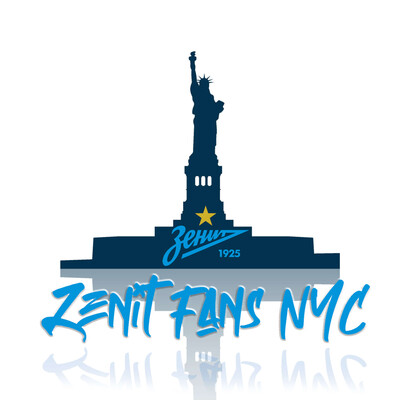 Zenit Fans NYC-PODCAST