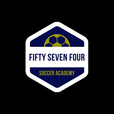 Fifty Seven Four Soccer Academy