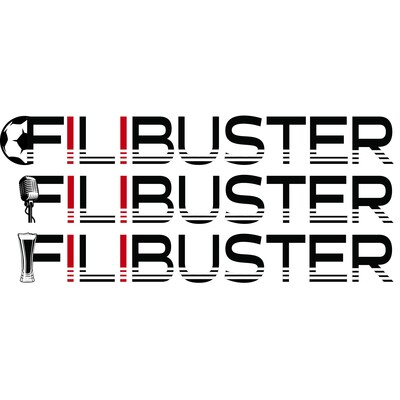 Filibuster - The Black and Red United Podcast