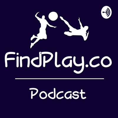 FindPlay.co