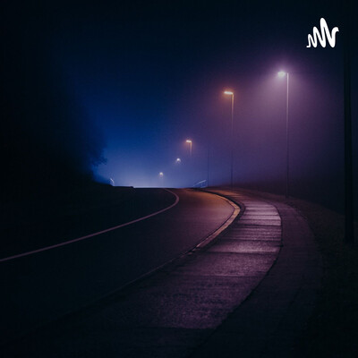Flaming FPL Podcast