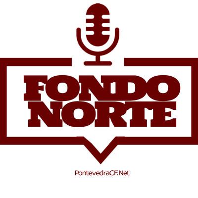 Fondo Norte Podcast
