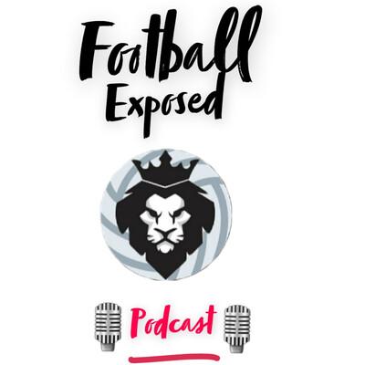 Football Exposed